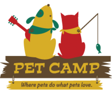 San Francisco Pet Care
