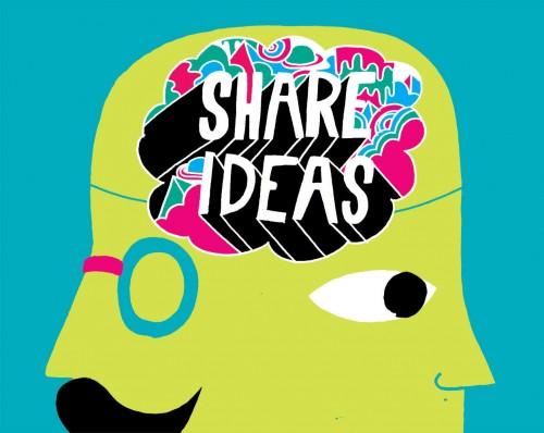 share_ideas_image